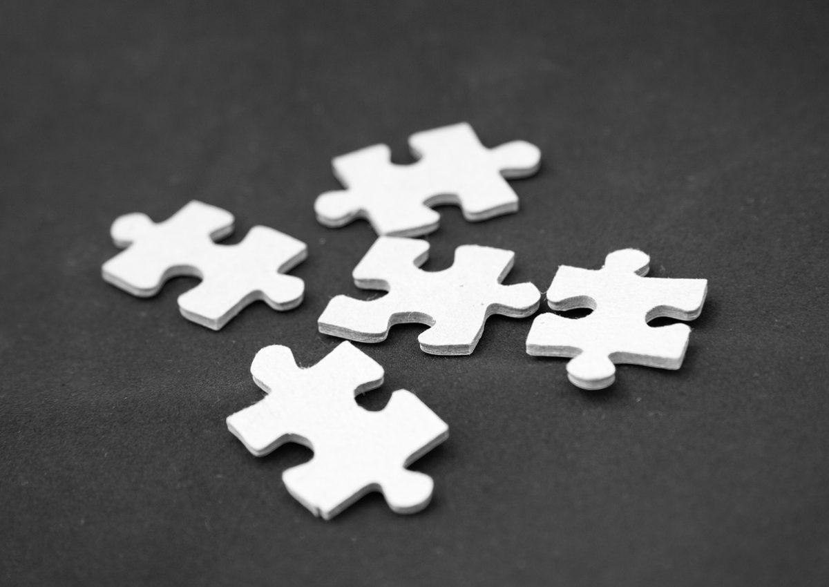 puzzle-1816470_1280